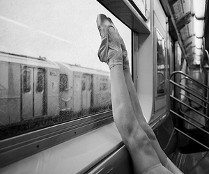 ballerina project, ballet, and beautiful image