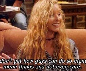 funny, friends quotes, and friends image