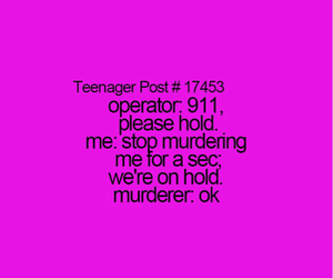 funny, lol, and 911 image