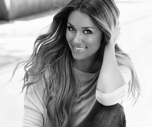lauren conrad, girl, and pretty image