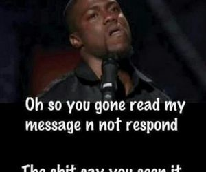 funny and kevin hart image