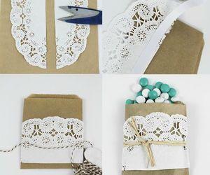 craft, weddbook, and diy image