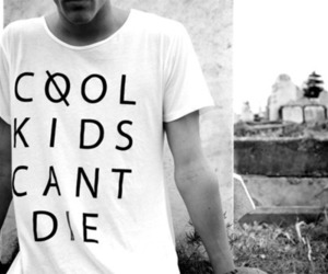 cool, kids, and boy image