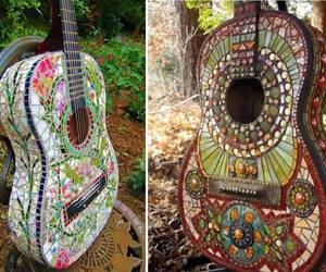 music and ♥ image