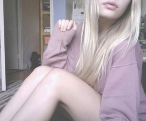 fab, grunge, and softpale image