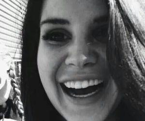 blackandwhite, girl, and idol image