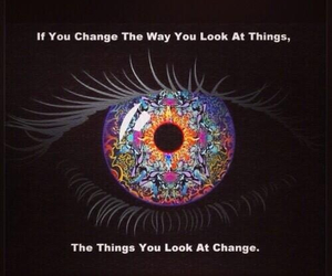 change and quotes image