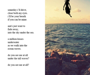 Lyrics, mike fuentes, and pierce the veil image