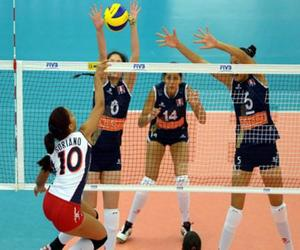 attack, play, and voley image