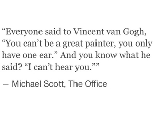 society and vincent van gogh image