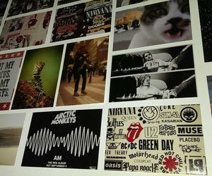 amour, arctic monkeys, and bands image