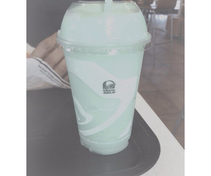 grunge, hipster, and tacobell image