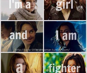 6, harry potter, and hermione granger image