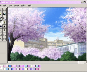 pastel, grunge, and kawaii image