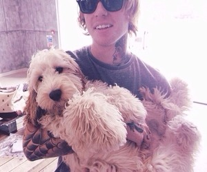alan ashby and of mice & men image