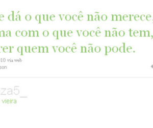 frases, twitter, and vida image