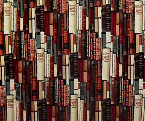 books, colors, and backgrounds image