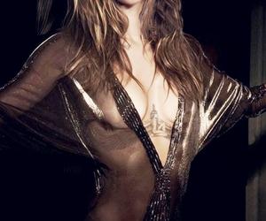 rihanna, sexy, and beautiful image