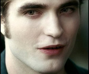boy, lovely, and vampire image