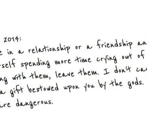 quotes and Relationship image