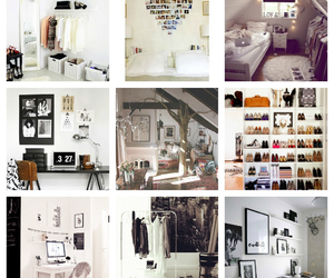 like, rooms, and things image