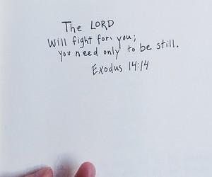 amazing, god, and I Love You image