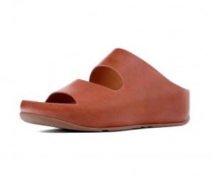 fitflop shoes, fitflop sandals 2014, and best price fitflop sale image
