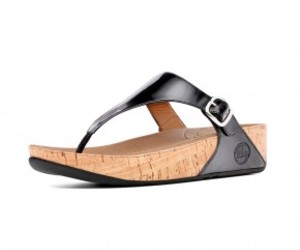 fitflop shoes, fitflop shoes sale women, and best price fitflop sale image