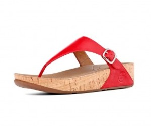 fitflop shoes, fitflops sale, and fitflop shoes sale women image