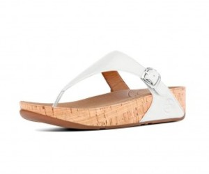fitflop shoes sale women, fitflop shoes, and fitflops sale image