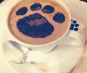 coffee and cute image