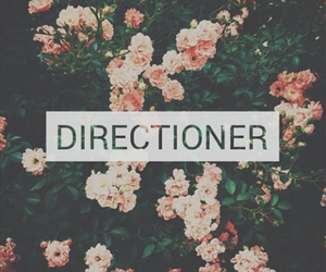 forever, oned, and love image
