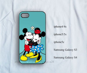 iphone case, iphone 4 4s case, and samsung galaxy s3 s4 image