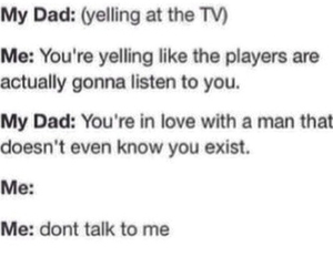funny, true, and dad image