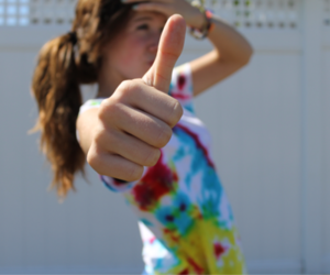 tumblr, girl, and quality image