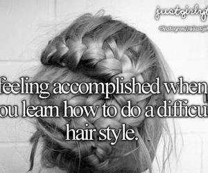 just girly things image