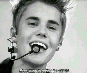 justin bieber, be alright, and justin image