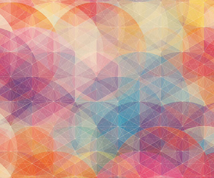 colores, wallpaper, and tapiz image
