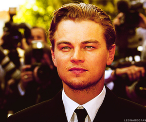 beautiful, Leonardo, and leonardo dicaprio image