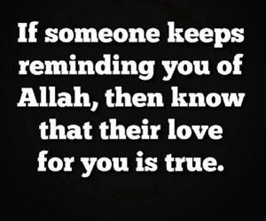 real love, reminder, and love image