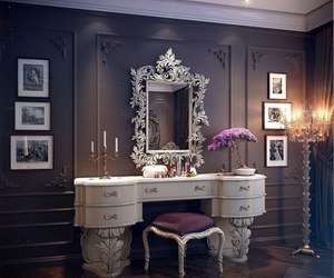 design, luxury, and rich image