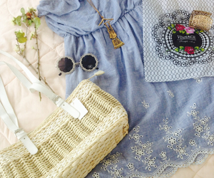 forever21, country style, and john lennon sunglasses image
