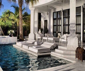 home, place, and pool image