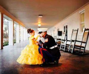 cute, love, and princess image