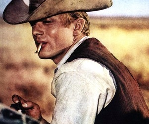 james dean and Hot image