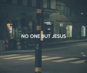but, Christ, and christian image