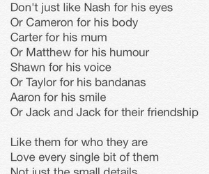 jack and jack, taylor caniff, and matthew espinosa image