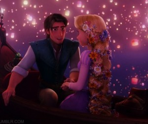 Image by Disney