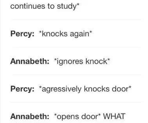 frozen and percabeth image