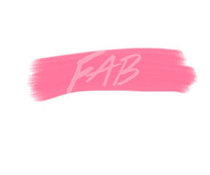 overlay and fab image